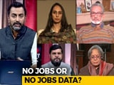 Video : Reality Check On Exits From National Statistical Commission