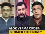 Video : CBI Verdict: Whose Win Is It?