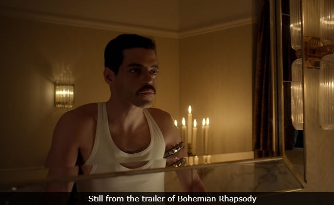 How Bohemian Rhapsody Pulled Off A Golden Globes Shocker