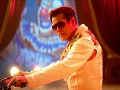 सलमान खान की 'भारत' ने इंटरनेट पर मचाई सनसनी, 2 करोड़ 90 लाख बार देखा गया Video