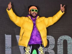 Ranveer Singh: Was Born To Do <i>Gully Boy</i>, Would've Been Jealous If Any Other Actor Was Cast