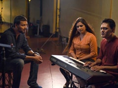 Kolkata, Perfectly Imperfect by Somlata Acharya and Shibasish Banerjee, Shamik Roy Chowdhury, a story of Kolkata
