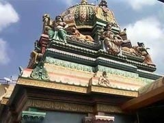Another Woman Dies After Eating <i>Prasad</i> In Karnataka Temple