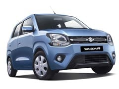 अक्टूबर 2020 में कार बिक्रीः मारुति सुज़ुकी ने घरेलू बाज़ार में दर्ज की 19.8% वृद्धि