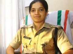 Pinarayi Vijayan Slams Kerala Officer For Search In CPIM Office