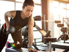 Weight Loss: Here's A Fitness Routine That You Can Follow For As Long As You Want