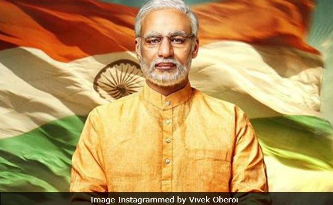 PM Narendra Modi: Zarina Wahab, Manoj Joshi And Others Join The Film's Cast