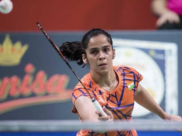 Saina Nehwal vs Carolina Marin Malaysia Masters 2019 Semifinal Highlights: Saina Nehwal Loses To Carolina Marin In Semifinal