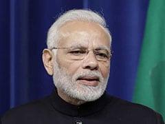 पुलवामा हमला: पाकिस्तान को ब्लैक लिस्ट में डालने के लिए भारत ने बनाया यह प्लान