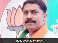 मध्य प्रदेश में एक और बीजेपी नेता की हत्या, शिवराज ने 'बड़ी साजिश' बता CM कमलनाथ को दी यह चेतावनी