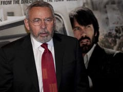 CIA Agent, Whose Escape From Iran Inspired Hollywood Film 'Argo', Dies