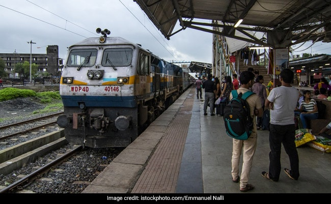 RRB Group D Result In February: Confirmed
