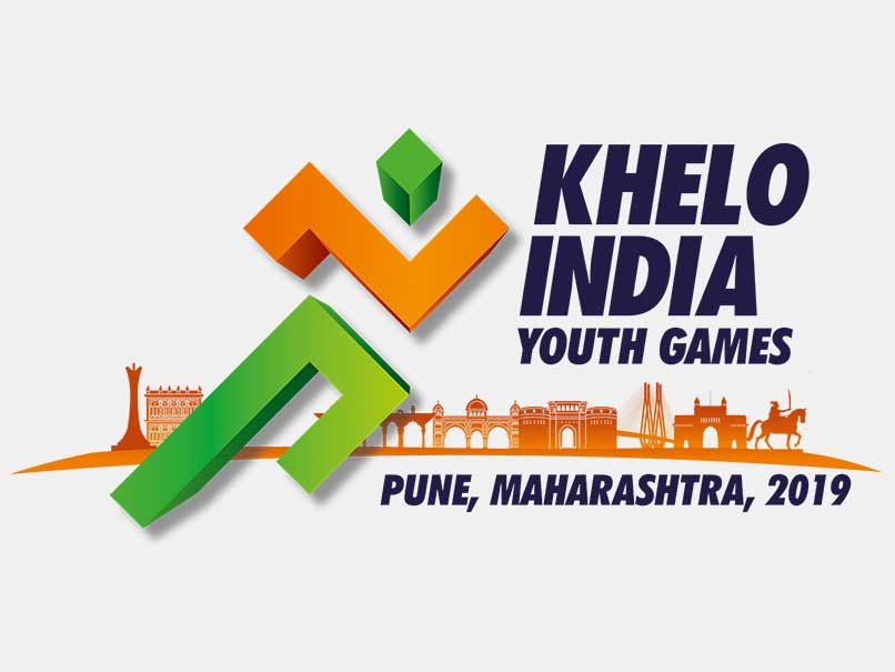 Maharashtra On Top Of Medals Tally At Khelo India Youth Games