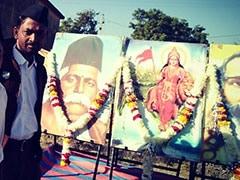 बीमे के लालच में BJP नेता ने नौकर की हत्या कर खुद को मरा घोषित किया, अंडरवियर ने पकड़वाया
