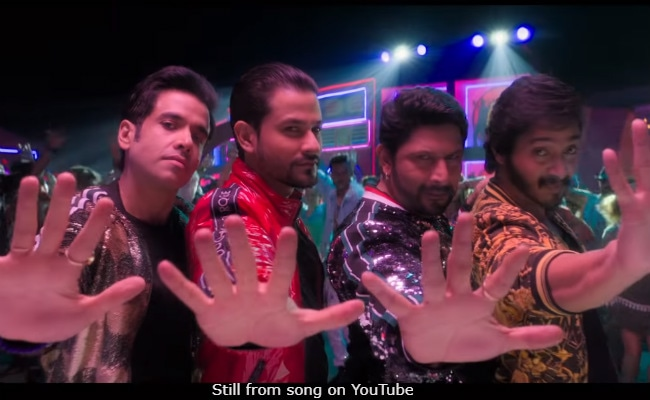 Everything There Is To Know About Rohit Shetty's Golmaal 5 As Of Now