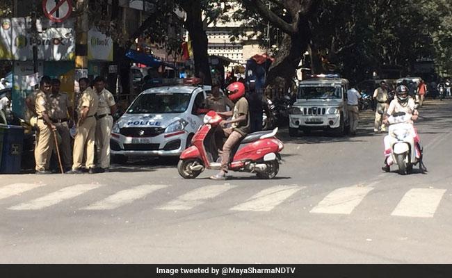 Bharat Bandh: आदिवासी और 13 प्वाइंट रोस्टर के मुद्दे पर भारत बंद को राहुल गांधी का साथ, बोले- PM ने सड़क पर उतरने को मजबूर किया