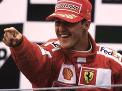 F1: Michael Schumacher Shifted To Paris For Stemcell Treatment; Is Conscious Claims Report