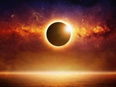 Surya Grahan 2019 Do's And Don'ts: Here's What Ayurveda Suggests For Solar Eclipse
