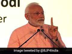 State Government Disrespecting All Aspects Of Kerala's Culture: PM Modi