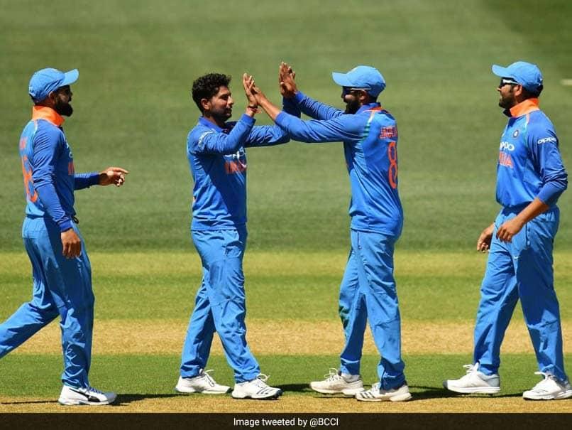 India vs Australia, 3rd ODI Preview: India Aim To End Tour With First Bilateral ODI Series Win In Australia