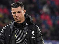 Cristiano Ronaldo Refused Special Treatment For Madrid Tax Fraud Hearing