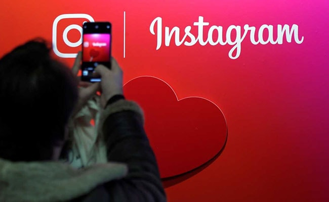 Instagram Back After Partial Outage