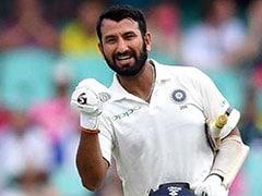 IND vs AUS 4the Test: इस बार पुजारा ने लगाए ऑस्ट्रेलिया के माथे पर ' दो बड़े कलंक', कपिल देव भी पीछे छूटे