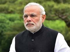 Allahabad High Court Dismisses Election Petition Against PM Modi