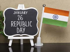 आज का इतिहास: आज ही के दिन भारत संप्रभु लोकतांत्रिक गणराज्य घोषित हुआ