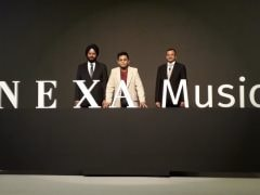 Maruti Suzuki Collaborates With A R Rahman To Launch Nexa Music For Aspiring Musicians