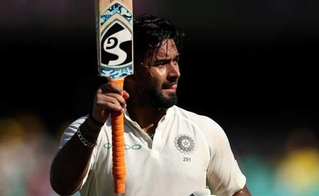IND vs AUS 4th Test, Day 2: भारत ने दूसरे दिन ही कसा कंगारुओं पर पूरी तरह शिकंजा, ऋषभ पंत के नाबाद 159 रन