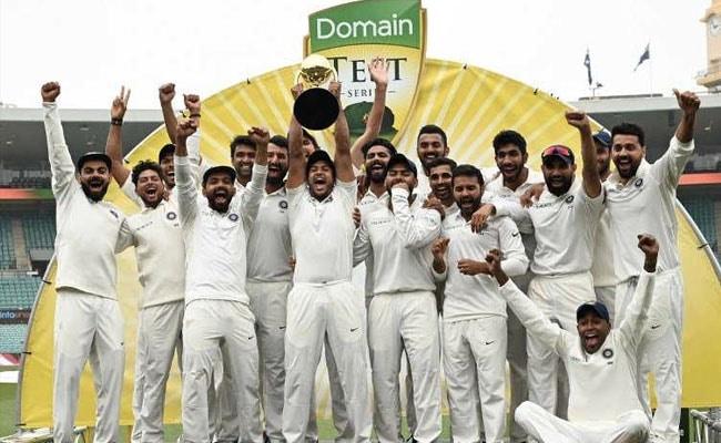 IND vs AUS: विराट बोले, कभी इतना गौरव महसूस नहीं किया, जानिए भारतीय कप्तान की 'चार बड़ी बातें'