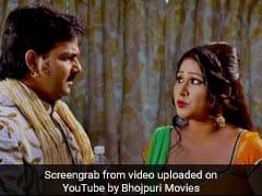 पवन सिंह की 'सैलाब' का YouTube पर तहलका, एक्शन-रोमांस से भरा Video हुआ वायरल