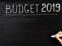 Centre Allocates Rs 1,112 Crore For Delhi In Interim Budget