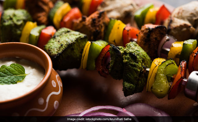 Happy Republic Day 2019: Top 5 Tricolour Recipes That You