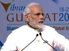 बीजेपी नेता ने PM Modi को लिखी आंकड़ों से भरी चिट्ठी, कहा- नहीं कम हुआ भ्रष्टाचार, मची है 'लूट'