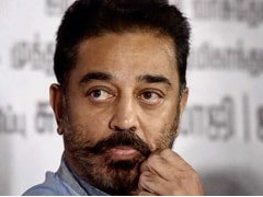 50 Lakh Jobs, 100% Profit For Farmers, Promises Kamal Haasan In Manifesto