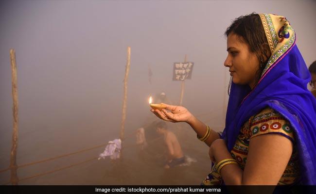 Happy Makar Sankranti 2019: Faith, Food And Festivities Across India