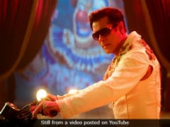 <i>Bharat</i> Teaser: Salman Khan As Bharat. Caste, Creed, Surname Not Required