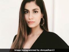 #MeToo Allegations Against Director Shocking, Says <i>Why Cheat India</i> Actress