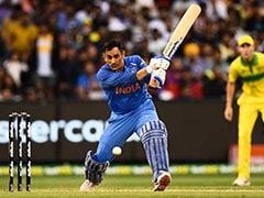 MS Dhoni बने क्रिकेट के 'रजनीकांत', ट्विटर पर कुछ यूं आए मजेदार रिएक्शन- देखें Tweets
