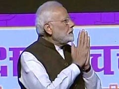 PM Modi To Interact With 2,000 Students Tomorrow For <i>Pariksha Pe Charcha</i> 2020
