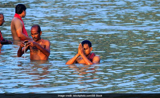 Kumbh Mela 2019 Quiz: कुंभ मेले का आखिरी स्नान किस दिन होगा?