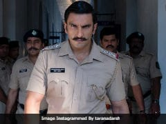 Box Office Report: Ranveer Singh's <i>Simmba</i> Just Broke <i>Chennai Express</i>' Record And Is Now Rohit Shetty's Biggest Hit