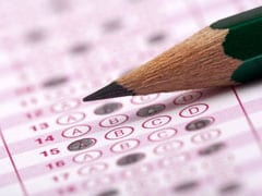 CMAT, GPAT Exams Over, NTA To Release Answer Key Next