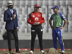 Banned Australians Steve Smith And David Warner Make BPL Debut