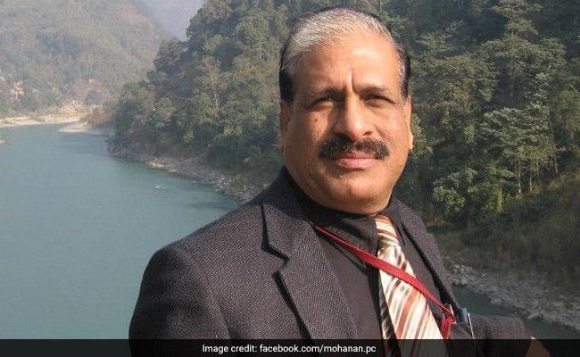 राष्ट्रीय सांख्यिकी आयोग के चीफ ने NDTV को बताई इस्तीफे की वजह, कहा- हल्के में ले रही थी सरकार, जारी नहीं किए नौकरियों के आंकड़े