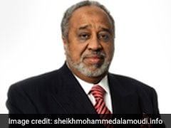 Saudi-Ethiopian Tycoon, Second Richest, Freed Amid Flurry Of Releases