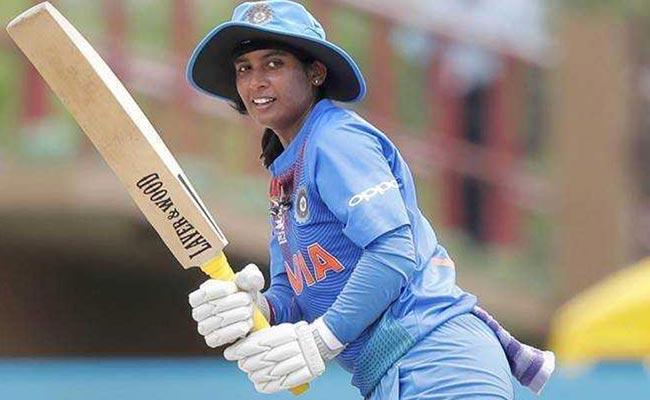 NZW vs INDW, 3rd ODI: भारतीय महिलाएं सफाए, तो मिताली राज 'रिकॉर्ड' बनाने के लिए तैयार