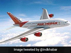 Pay Flying Allowances By February 10: Air India Pilots' Unions